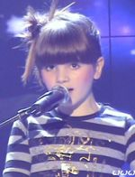 Mayka Babyszka