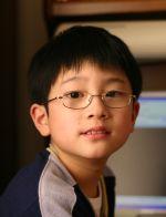Tommy Jing Yu Leo